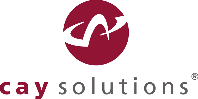 cay solutions GmbH