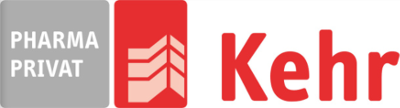 Richard Kehr GmbH & Co.KG