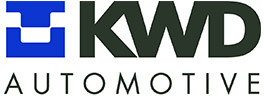 KWD Automotive AG & Co. KG
