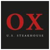 OX U.S. Steakhouse & Hotel