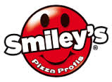 Smiley's Franchise GmbH